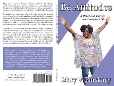 full cover be attitudes